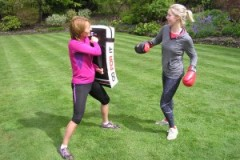 personaltrainingpic